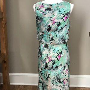 Ann Taylor Dresses - Ann Taylor dress.